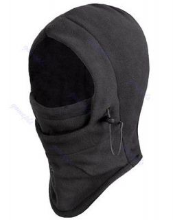 ski mask in Sporting Goods