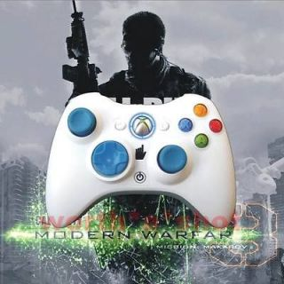 custom modded xbox controllers