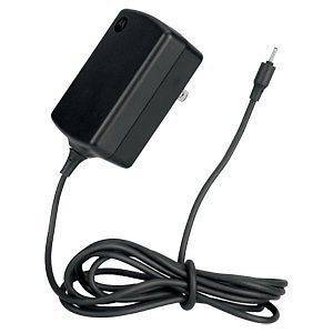 New OEM Motorola 89452N SPN5633A Travel Charger for Motorola XOOM ZOOM