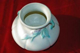 weller pottery vases in Weller