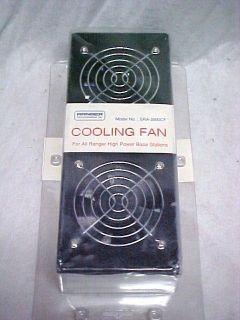 ham radio kits in Ham, Amateur Radio