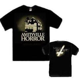 Amityville Horror (shirt,hoodie,tee)
