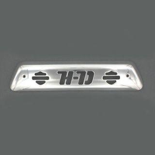 09 12 All Sales Ford F 150 Harley Davidson Rear Third Brake Light
