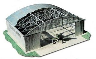 Collectibles  Transportation  Aviation  Airports