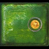 Billion Dollar Babies Deluxe Edition by Alice Cooper CD, Feb 2001, 2