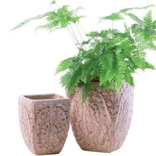 large flower pots in Yard, Garden & Outdoor Living