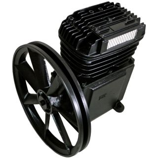air compressor pumps in Home & Garden