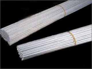 ER70S6 TIG Welding Wire 3/32 X 36 Rods  5 LB/BOX
