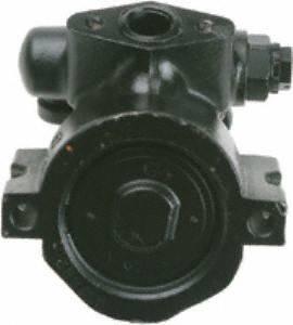 Cardone Industries 21 5457 Power Steering Pump