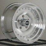 15 inch Wheels Rims Chevy GMC Truck Astro Van Express Safari 5 Lug 5x5