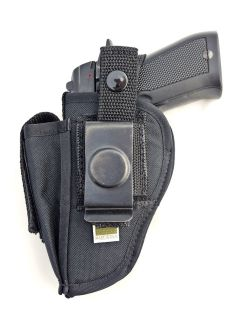 ruger 22 holster in Holsters & Pouches