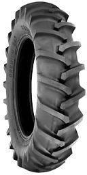 20.8X38, 20.8 38 FORD JOHN DEERE 10 Ply R 1 Bar Lug Farm Tractor Tires