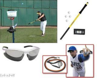 grand slam pitching machine