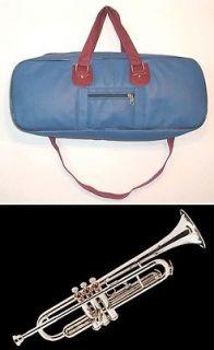 trumpet mute in Parts, Accessories