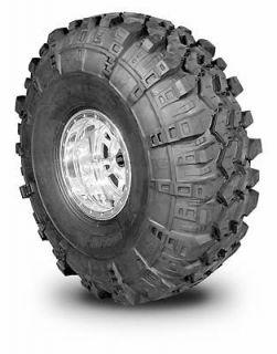 Interco Super Swamper LTB Tire 34 x 10.50 16 Blackwall LTB 08 Set of 5