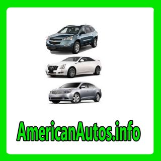 American Autos.info WEB DOMAIN FOR SALE/DOMESTIC USED CAR MARKET