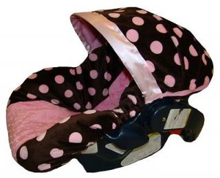 Baby Girl Car Seats In Seat Accessories