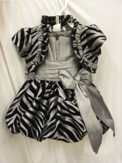 infant pageant dresses in Baby & Toddler Clothing