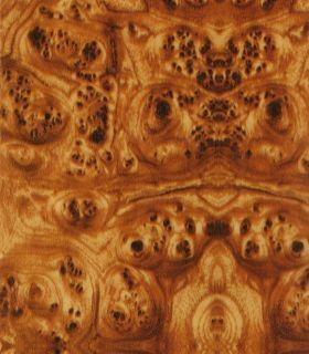 Hydrographics Film   Water Transfer Printing Film   Wood Burl