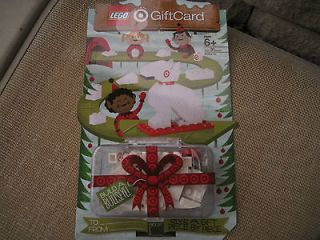lego gift card in Gift Cards & Coupons