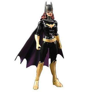 batgirl,batgirl picture,batgirl costume,alicia silverstone batgirl