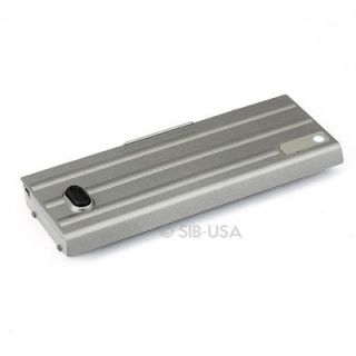 dell latitude d620 battery in Laptop Batteries