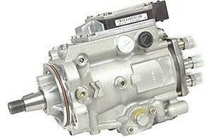 BD Diesel VP44 Race Injection Pump 24 Valves Ram 98 02 5.9L Cummins