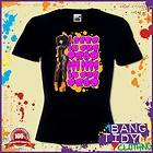 Hip Hop Music T Shirt Inspired By Nicki Minaj I Beez in the trap YMCMB