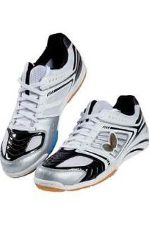 NEW BUTTERFLY ENERGY FORCE VIII table tennis shoes size 38 44 euro