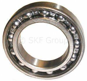 SKF 6011J Transfer Case Output Shaft Bea