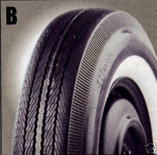 13 inch tires in Wheels, Tires & Parts