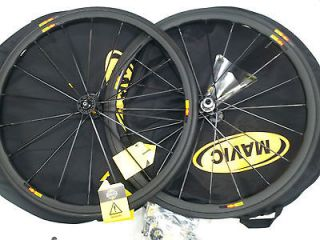 Ksyrium SLR road racing bicycle bike wheel wheels wheelset 700C new