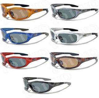 fishing polarized sunglasses h0o4  fishing polarized sunglasses