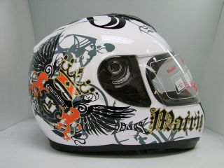 SPORT BIKE FULL FACE STREET BIKE MOTORCYCLE DOT HELMET S,M,L,XL,XXL