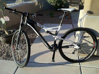 Cannondale Mountain Bikes in Mountain Bikes