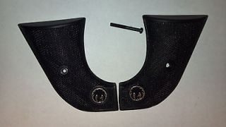 Ruger Single Six/Black Hawk Pre 1962 XR3 Replacement Grips