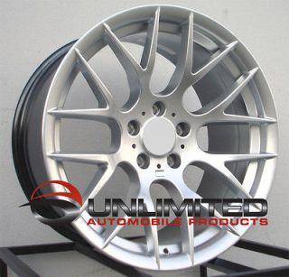 BMW M5 rims in Wheels