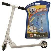 pro razor scooter in Kick Scooters