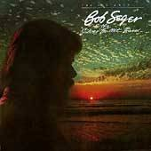 The Distance by Bob Seger CD, Dec 1983, Capitol EMI Records