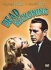 Dead End 1937 DVD Humphrey Bogart Brand New