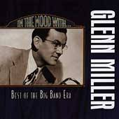 Band Era BMG by Glenn Miller CD, Jul 2004, BMG Special Products