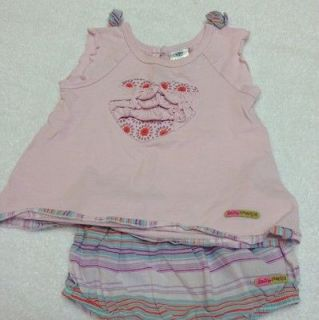 cute baby clothes in Baby & Toddler Clothing