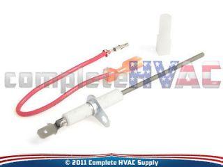 Lennox Armstrong Ducane Gas Furnace Flame Sensor Sensing Rod 31L71