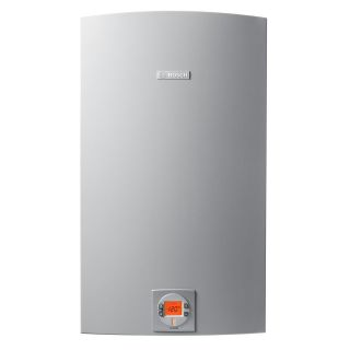 BOSCH Therm 940 ES LPG Tankless Gas Water Heater   9.4 gpm 35 l/min