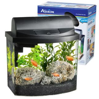 fish tank kit in Aquariums