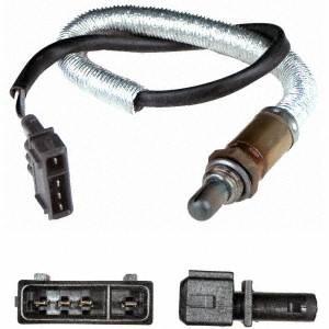 Bosch 13267 Oxygen Sensor