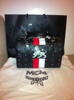 mcm bags in Handbags & Purses