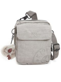Kipling Bag Vintage New Arid Breen Beige UK RRP £55