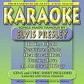 by Karaoke CD, Jun 2002, BCI Music Brentwood Communication