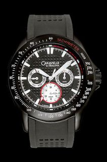 caravelle watches in Jewelry & Watches